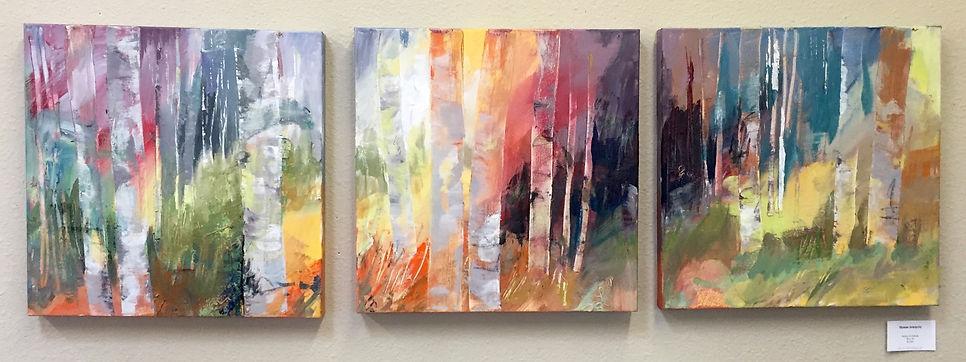 Elysian(triptych)48x16.jpg