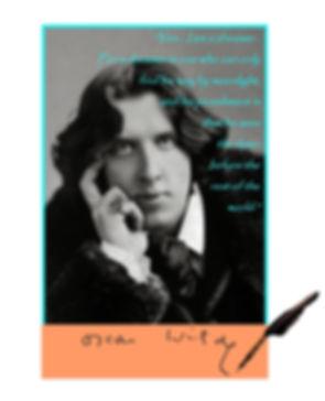 Wilde%20Quote%201_edited.jpg