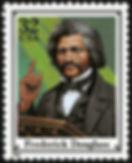 Douglass stamp.jpg