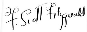 Fitzgerald Signature 2 (2).jpg