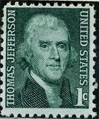 Jefferson Stamp.jpg