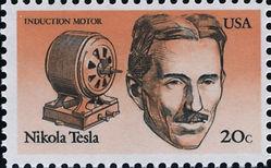 Tesla Stamp.jpg