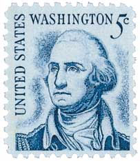 Washington Stamp.jpg