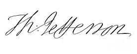 Jefferson Signature.jpg