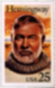 Hemingway Stamp.jpg