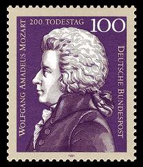 Mozart Stamp.jpg