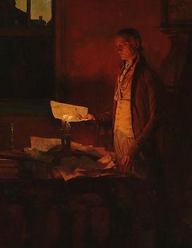 Jefferson Writing (2).jpg