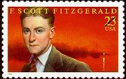 Fitzgerald Stamp.jpg