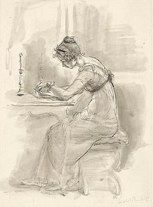 Austen 1.jpg