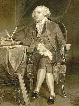 John Adams 1.jpg