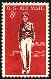 Earhart Stamp.jpg