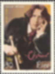 Wilde Stamp 1.jpg