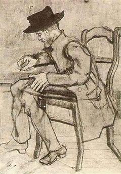 Van Gogh writing.jpg