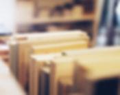 ヴィンテージ書店