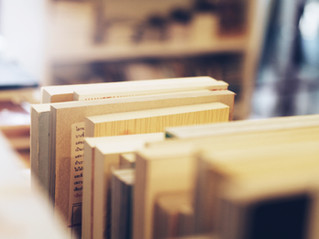 How to Get Your Self-Published Book into a Bookstore