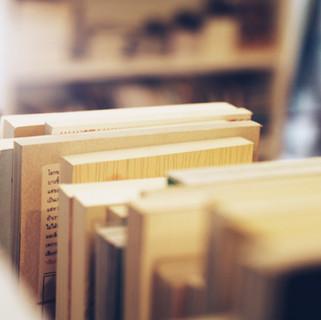 Libros: Biblioteca Libre vuelve al mall Alto Las Condes