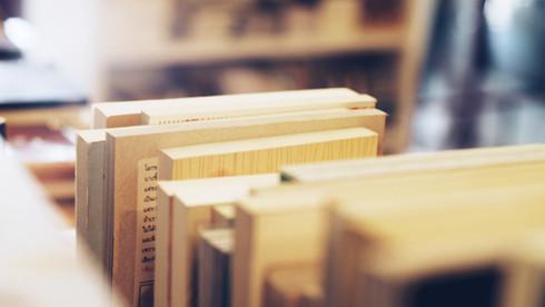 Biblioteca NAIM