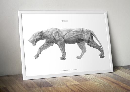 LionPoster.png