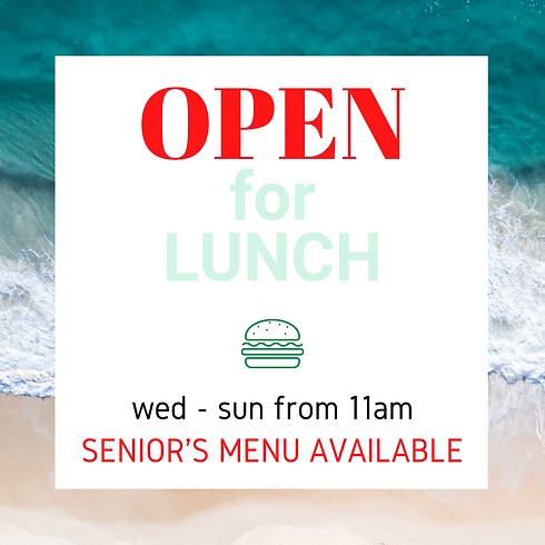 OPEN FOR lunch.png