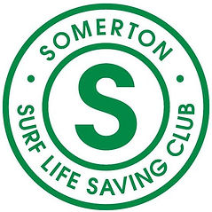 Somerton official logo.jpg