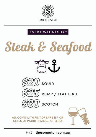 A4 Steak and Seafood.jpg