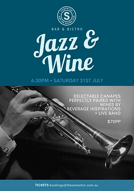 Jazz and Wine 26th June 2021.png