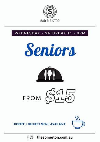 A4 Seniors.jpg