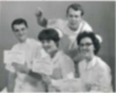 sinai-health-system-100-years-1959.jpg