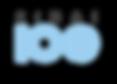 0001-0001_SHS_Sinai_100_Logo_04-02.png