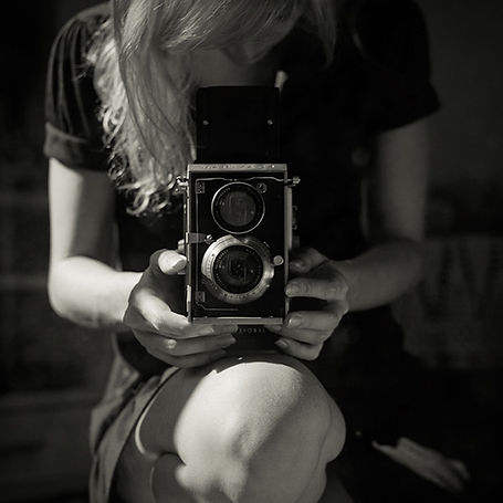 Kaitlyn de Villiers photography cape town
