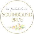 Southbound-Bride.png
