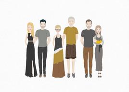 Gabi Family.jpg
