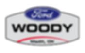WoodyFord 2018.png