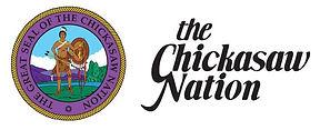 Chickasaw Nation2_edited.jpg