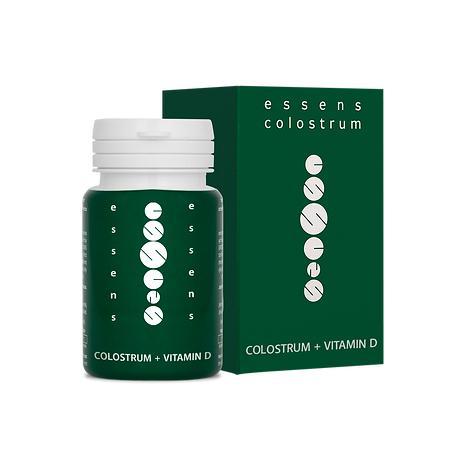 col02_colostrum+vitaminD+krabicka.png