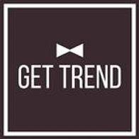 get_trend_header_-_Copy_140x.jpg