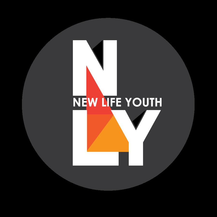 NLY_Logo_color_noBG