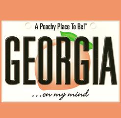 Georgia Encyclopedia