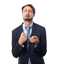 smart-man-crying_1194-989.jpg