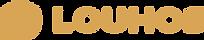 Louhos-logo-horizontal-gold-2020-web.png