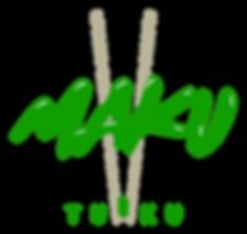 MAKU-Logo_Official_2018.png