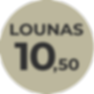 Lounas-1050-170320.PNG