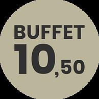 Buffet_1050_B.png