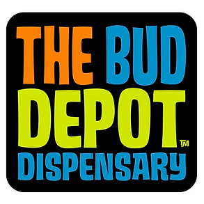 Bud Deopt 2.png