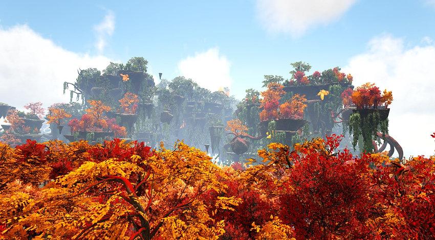 Crystal Isles-1.jpeg