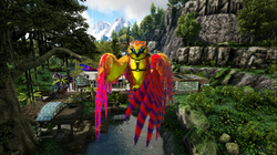 Owl_Syne_1