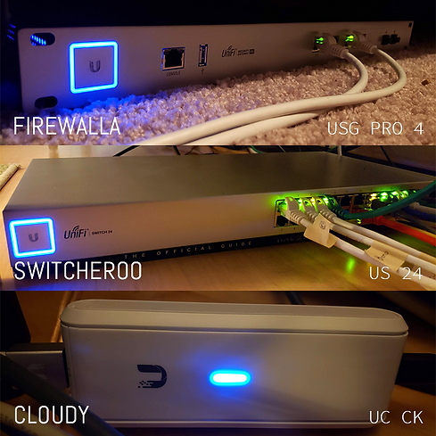 Network_Gear_Æsir_Neo_Arcadia.png