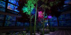 Garden_Warhawker_1