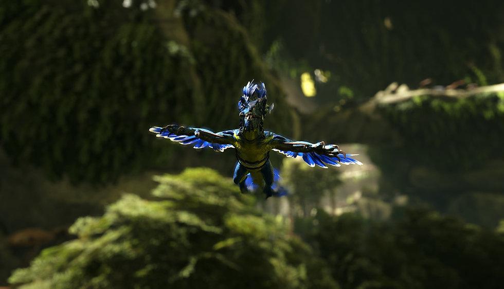 Cobalt4.jpg