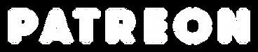 Digital-Patreon-Wordmark_White.png